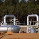 Prețul gazelor naturale a explodat, lovitură grea pentru economia din Marea Britanie
