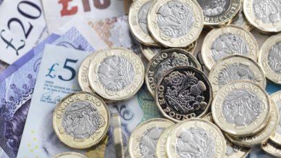 Crește salariul minim în Marea Britanie. Despre ce sumă este vorba și când intră în vigoare măsura