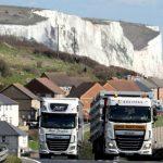 Criza combustibilului în UK: Doar 27 de șoferi din UE au aplicat pentru vize de muncă