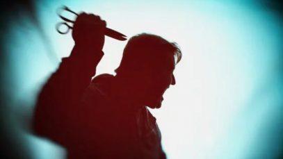 Londra: Motivul halucinant pentru care un român și-a înjunghiat mortal soția cu un foarfece
