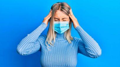 noua mutatie virus UK